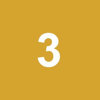3 Doshas im Ayurveda Kochbuch